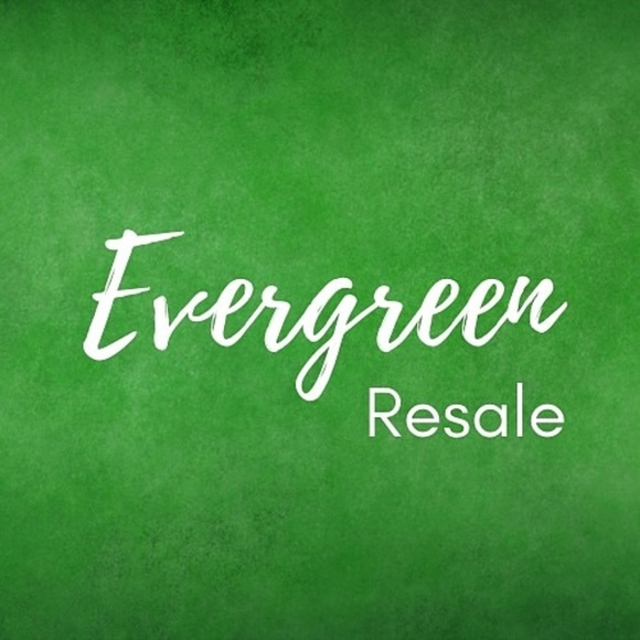 evergreenresale